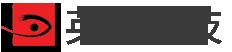 东莞网站建设|东莞网站制作|东莞建网站|东莞做网站-首选英铭科技